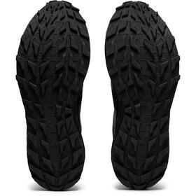 asics Gel-Sonoma 6 G-TX Shoes Men, negro